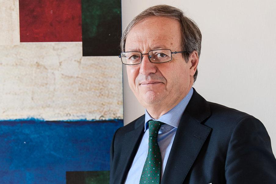 Paolo Carloni